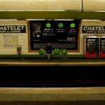 transport-chatelet