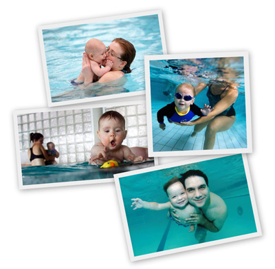 apprendre a nager Apprenez la natation   piscines parisiennes