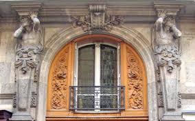 decoration Décoration et aménagement de la maison