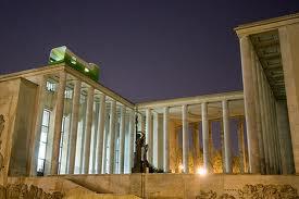 musee Musees et monuments gratuits
