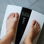 81 kilos