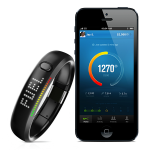 NikeFuel-Band-150x150