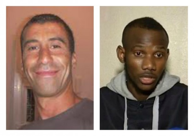 Two Muslim heroes of Charlie Hebdo and Hyper Casher 620x435 #JeSuisUnHomme