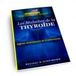 les maladies de la thyroide