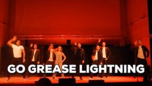 safe_image-grease