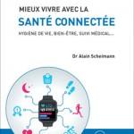 CV_SCHEIMANN_Santé-connectée_27.03.17